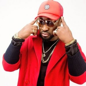 Harrysong set to wed his long-time girlfriend (Video)