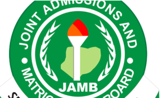 JAMB Suspends NIN Requirement for 2020 Registration