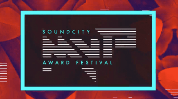 List of all the Winners of Soundcity MVP Awards 2020