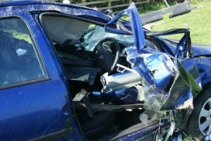 Major Causes of Road Accidents in Nigeria