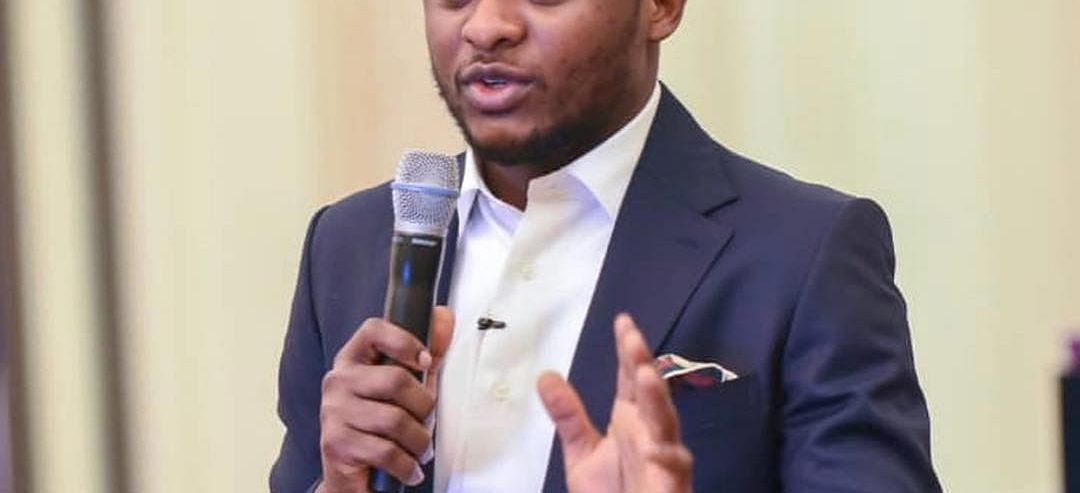 Ubi Franklin appointed as special adviser on tourism to Cross River State governor