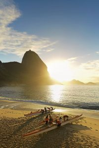 Beautiful Places You must visit in Brazil before the end of 2020