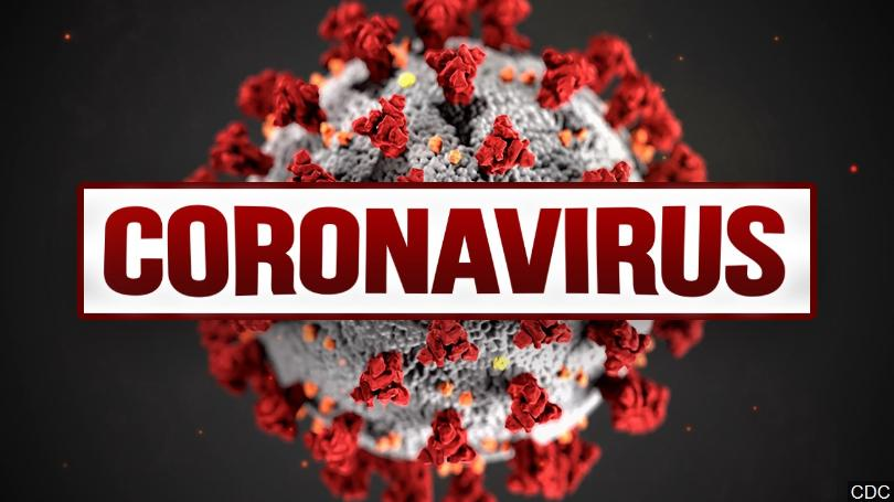 Italy death rate increases as coronavirus outbreak deepens; see more information about the virus