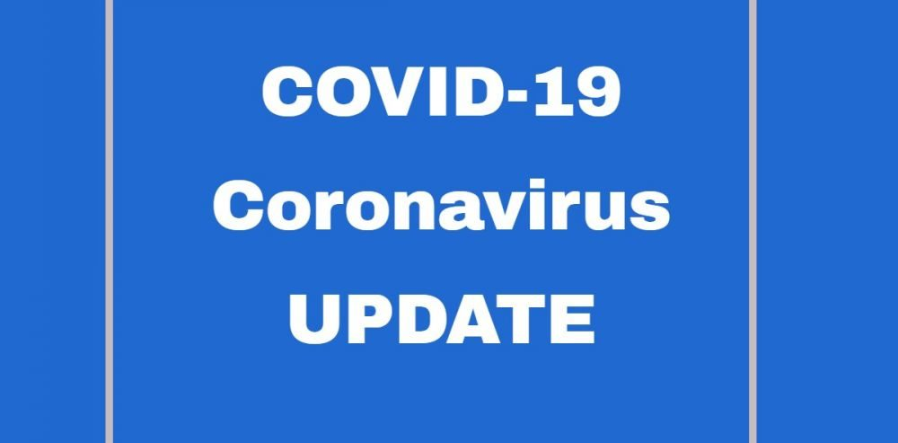 CORONAVIRUS: Over 51,000 deaths recorded globally as cases top 1 million