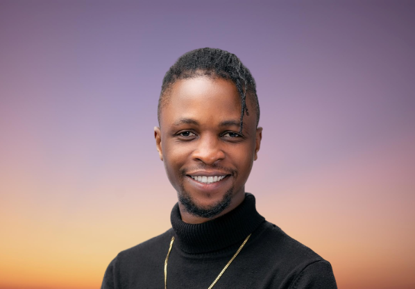 Bbnaija Lockdown; Meet LAYCON, the most talked about housemate so far