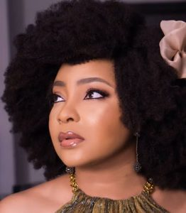Linda Ejiofor Age Biography and Net worth
