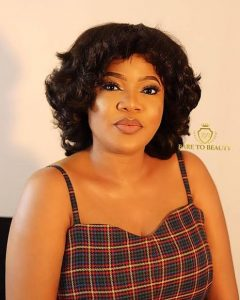 Toyin Abraham: Age, Biography & Profile