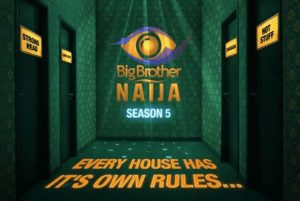 BBNAIJA EVICTION: Meet the first two housemates to be evicted from the LOCKDOWN house