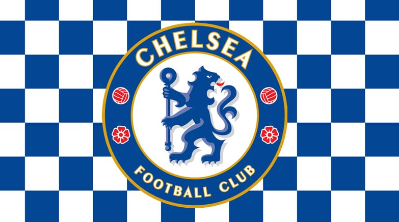 Chelsea leads Arsenal in race to sign World-best La Liga player
