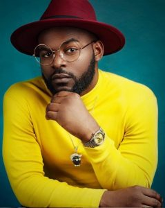 Falz Age Biography and Net worth