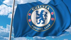 Milan agreed personal terms with €30m-rated Chelsea midfielder