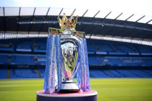 NEW! Premier League releases full match-day calendar for 2020/21 season