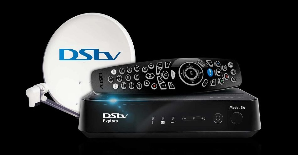 NEW! Federal Government to investigate DSTV and others