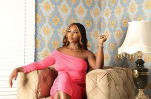 BBNaija boss lady, Ka3na acquires a new house