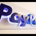 How To Create A Paypal Account in Nigeria