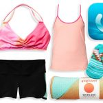 5 Different Outfits You Can Wear for a Work out