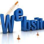 10 Reasons Why You Should Create A Business Website