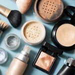 15 Harmful Chemicals in Cosmetics That Should be Avoided at All Costs