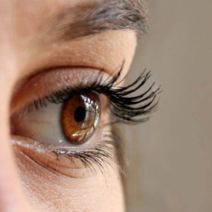 4 Eye Exercises That Will Rapidly Improve Your Vision