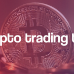 5 Cryptocurrency Trading Tips You Must Learn as a Trader