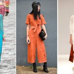 5 Reasons Why Jumpsuits Will Make Your Life Better