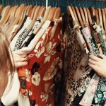 8 Ways To Make 2021 The Year Of Sustainable Fashion