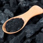Amazing Uses and Health Benefits of Activated Charcoal Powder