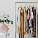 Building a Sustainable Wardrobe on a Budget