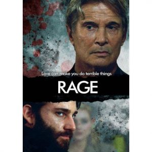 Download Hollywood Movie RAGE (2021)
