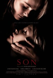 Download Hollywood Movie; Son (2021)