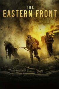 Download Hollywood Movie The Point of No Return (The Eastern Front)