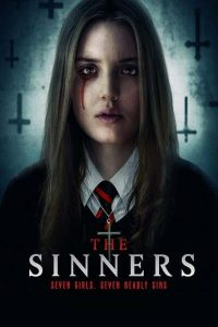 Download Hollywood Movie; The Sinners (2021)