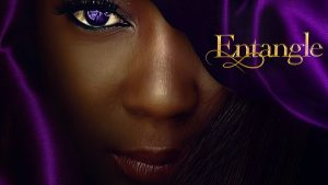 Download Nollywood Movie; Entangle