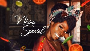 Download Nollywood Movie; Nkiru Special