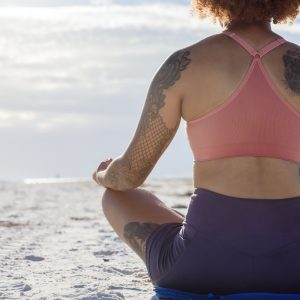 How To Transform Your Mind for Greater Health and Wellbeing