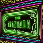 "Lyrics of 9ice – ""Aranbada"""