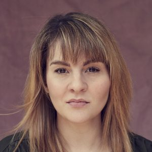 Ruth Madeley Age Biography & Net worth