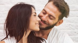 The 3 Major Keys to a Healthy Relationship