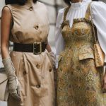 The Best 3 Ways to be a Fashion Warrior