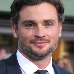 Tom Welling Age Biography & Net worth