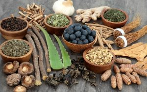 Top 8 Adaptogenic Herbs for Reducing Stress and Maintaining Good Health