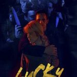 Download Hollywood Movie; Lucky (2020)