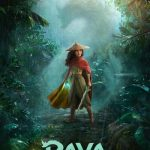 Download Hollywood Movie; Raya and the Last Dragon (2021)