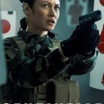 Download Hollywood Movie; Sentinelle (2021)