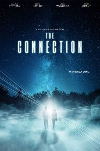 Download Hollywood Movie; The Connection (2021)