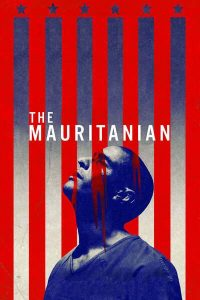 Download Hollywood Movie; The Mauritanian (2021)
