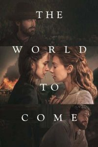 Download Hollywood Movie; The World to Come (2021)