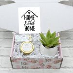 5 Housewarming Gifts Ideas for That Special Friend