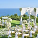 3 Tips For Planning A Dream Wedding On A Tight Budget