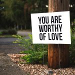 5 Self-Love Practices to Help You Love Yourself